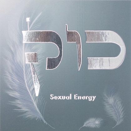 Sexual Energy (35)