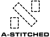 A-STITCHED_logo.png