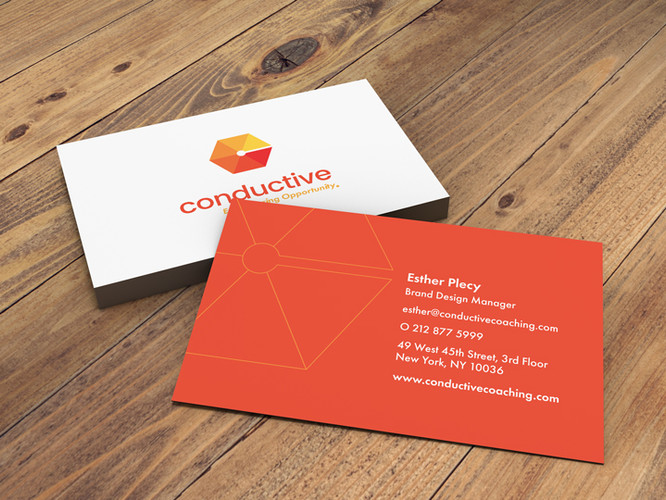 business-card-32.jpg