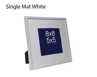 Frame-Single-Mat-White.jpg