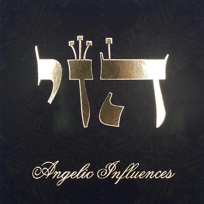Angelic Influences (9)