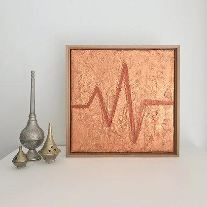 Life Line - Copper