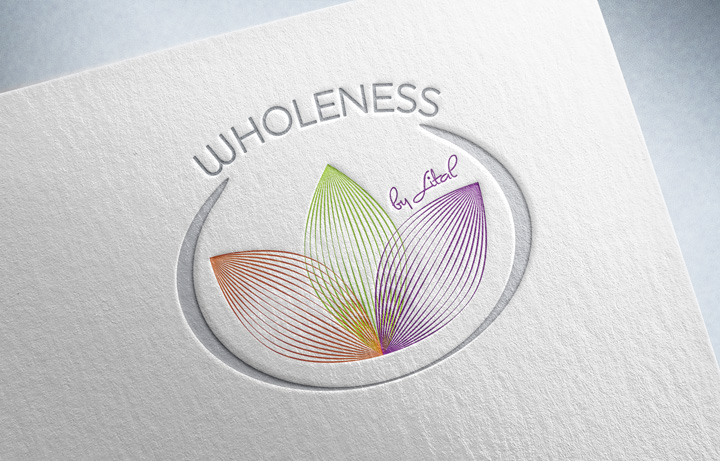 Wholeness_02