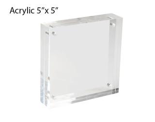 Frame-Acrylic.jpg