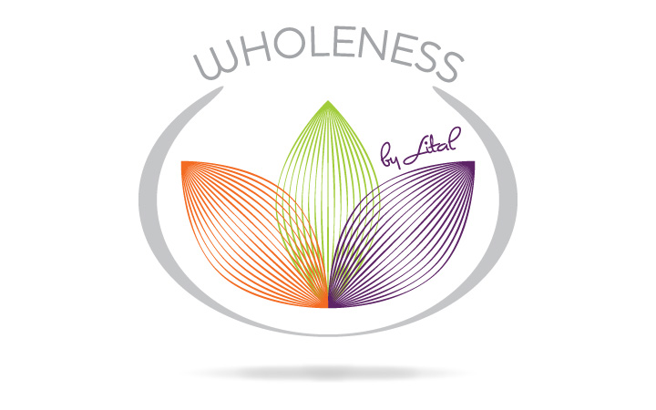 Wholeness_01