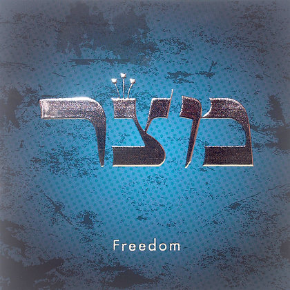 Freedom (60)