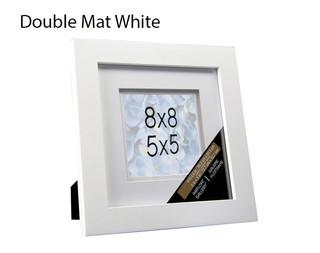 Frame-Double-Mat-White.jpg