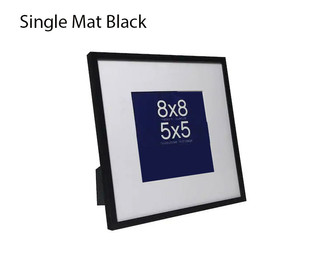 Frame-Single-Mat-Black.jpg