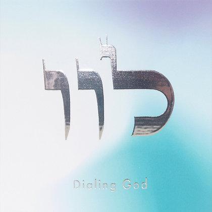 Dialing God (19)