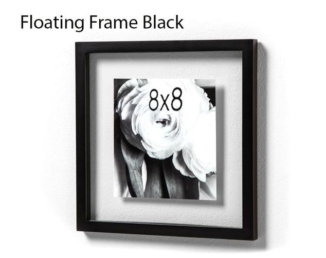 Frame-Floating-Black.jpg