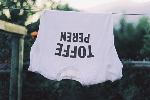ToffeShirt.jpg