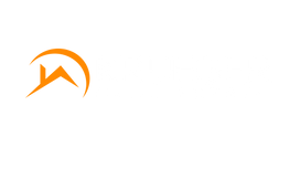 Logo_White ORange.png