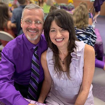 John & Melissa Miller.jpg