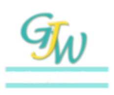 GJW Full Logo w: white.png