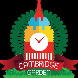 Cambridge Garden Macau