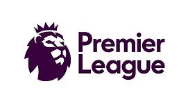 Premier-League-new-logo.png