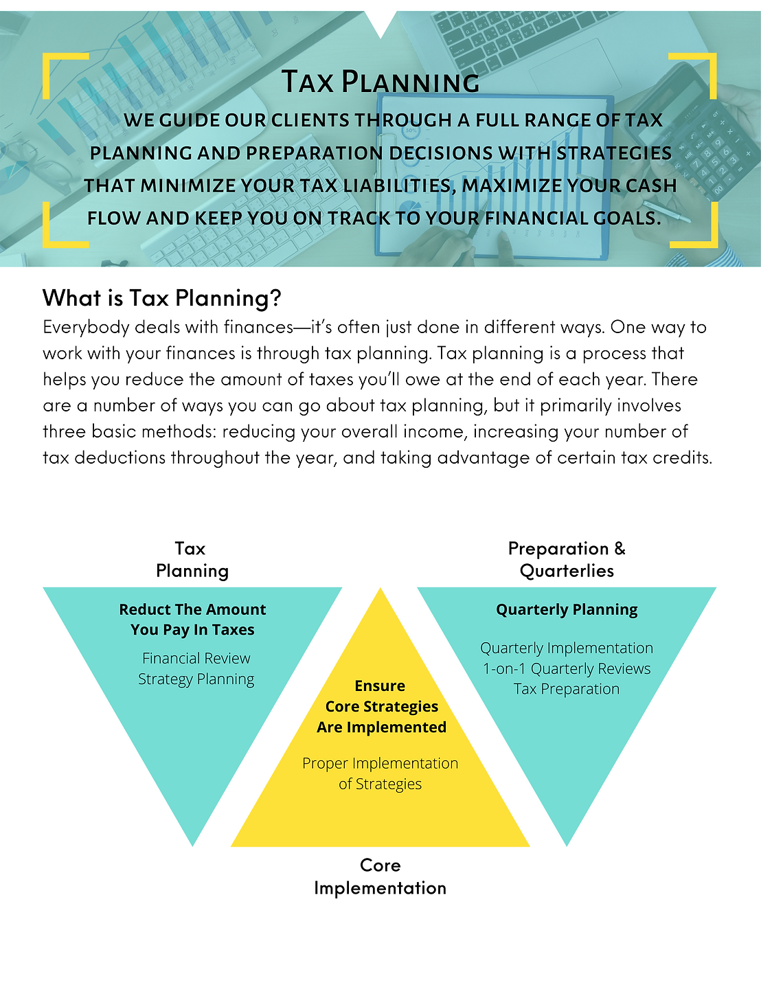 GJW Tax Planning.png
