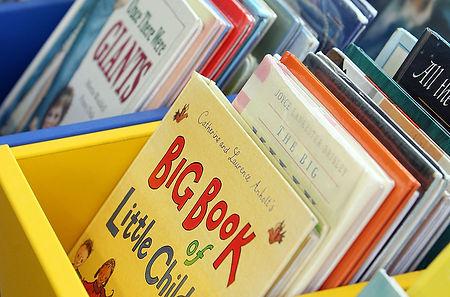 暑期活動  兒童閱讀 興趣班 澳門