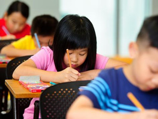 Theme Base Learning(主題英語課程)        提供 #英語學習環境 #訓練學生英語對答及閱讀技巧