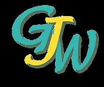 GJW Logo Revised.png