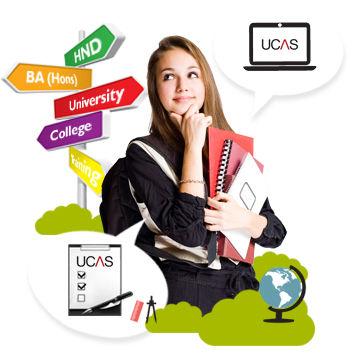 提供(SHCCES / SRL)屬 補習服務  各地升學申請/ 評估 並提供相關課程   包括 澳大,台灣,英國,香港升學考試, IGCSE,GCE ,托福和IELTS 等國際公開考試課程