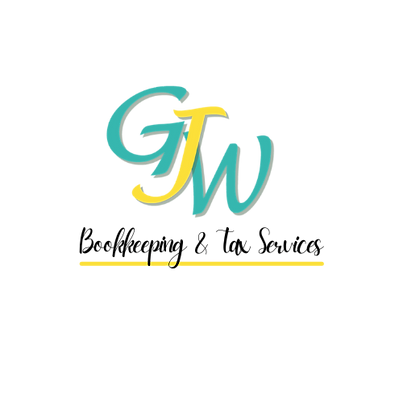 GJW Logo w: Transparent Back.png