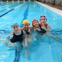 5上游泳課 (11).JPG