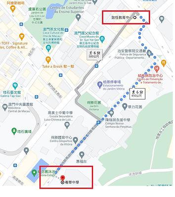 店面_地圖.jpg