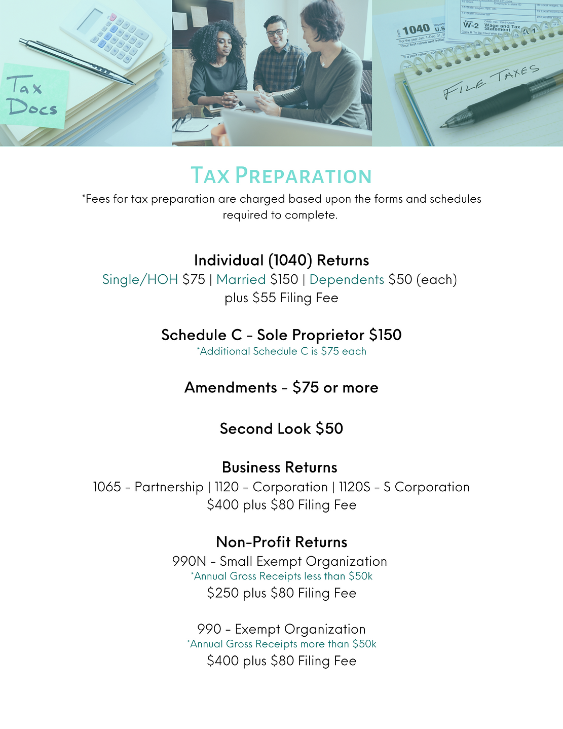Tax Prep Services.png