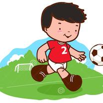 little-boy-playing-soccer-happy-child-plays-football-field-36620529.jpg