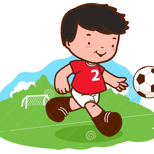 little-boy-playing-soccer-happy-child-plays-football-field-36620529.jpg