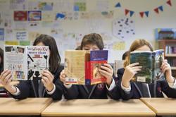 British-Education-624x416