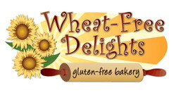 wheat-free-delights