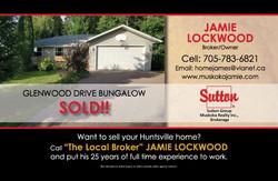 Jamie Lockwood Glenwood FINAL