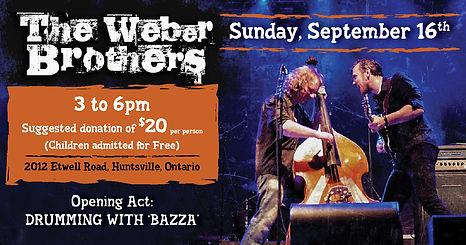 Weber Brothers Event.jpg