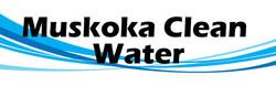 Muskoka-Clean-Water