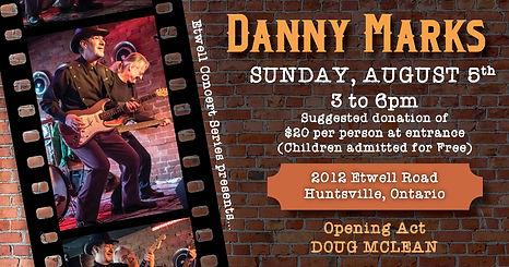 Danny Marks Event.jpg