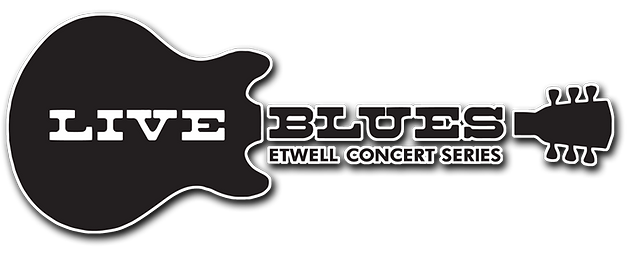 Etwell-Logo-for site.png