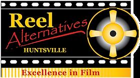 Reel Alternatives Huntsville