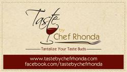 Taste-by-Chef-Rhonda-BC-1