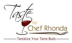 Chef-Rhonda-final