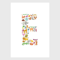 SJD-Animal-Alphabet-E.jpg