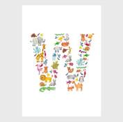 SJD-Animal-Alphabet-W.jpg