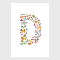 SJD-Animal-Alphabet-D.jpg