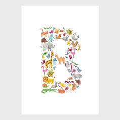 SJD-Animal-Alphabet-B.jpg