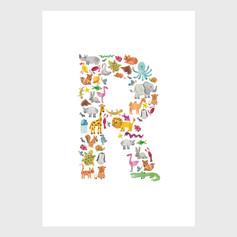 SJD-Animal-Alphabet-R.jpg