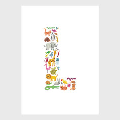 SJD-Animal-Alphabet-L.jpg