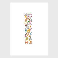 SJD-Animal-Alphabet-I.jpg