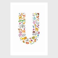 SJD-Animal-Alphabet-U.jpg