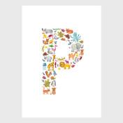 SJD-Animal-Alphabet-P.jpg